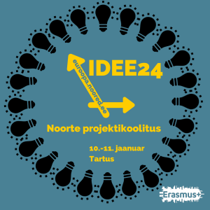 Idee24