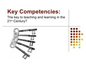 key-competencies-21-century