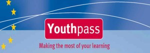 youthpass making the most of learning