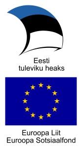 EL_Sotsiaalfond_vertikaalne