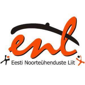 enl_logo_taustaga