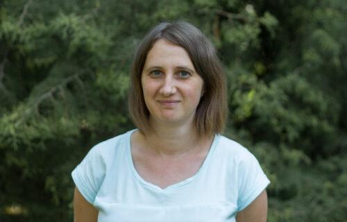 Triin Saulep: Õpirände vanemspetsialist