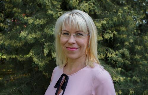 Tuuli Reiljan: Lepingute ja järelevalve büroo juhataja